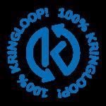 100_PROCENT_KRINGLOOP